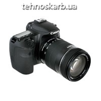 Canon eos 60d kit (18-135mm)