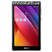 zenpad c 7 (z170mg) (p001) 8gb 3g
