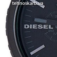 Часы *** diesel
