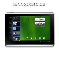 iconia tab a501 16gb 3g