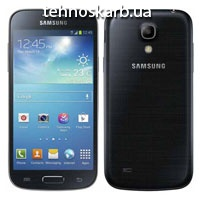 Samsung i9195i galaxy s iv mini plus