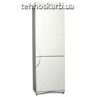 Холодильник Snaige rf360-1801 а