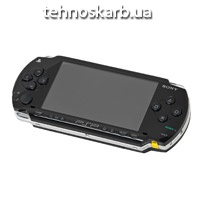 SONY ps portable psp-2001