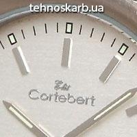 Certebert 1790