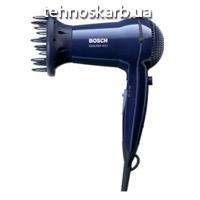 Фен Bosch phd 3300
