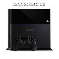 SONY ps 4 (cuh-1004a) 500gb