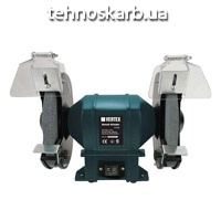 Vertex vr-2501