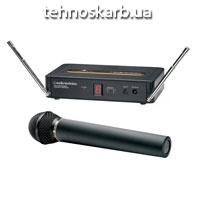 *** audio-technica atw-r700