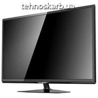 """Телевизор LCD 24"""" Mystery mtv-2411lw"""