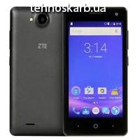 Мобильный телефон Zte gf3 (t320) blade