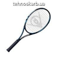 Тенисная ракетка Wilson blade 101l відсутня намотка..