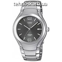 Часы CASIO lin-169