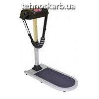 Fitness Vibrolux ds166
