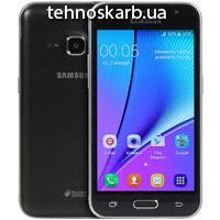Samsung j120f galaxy j1