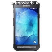 Мобильный телефон Samsung g389f galaxy xcover 3 ve