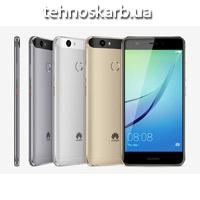 Мобильный телефон Huawei nova (can-l11) 3/32gb