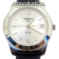 TISSOT pr50 j376/476k