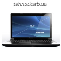 Lenovo core i3 2310m 2,1ghz /ram4096mb/ hdd320gb/video gf gt610m/ dvd rw