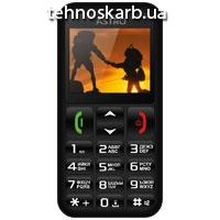 Мобильный телефон Astro a179