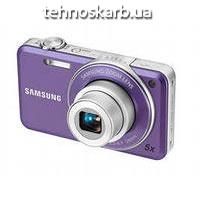 Фотоаппарат цифровой Samsung st95