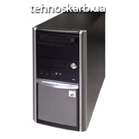 Системный блок Core 2 Duo e7500 2,93ghz /ram2048mb/ hdd1000gb/video 512mb/ dvd rw
