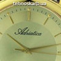 Часы ORIENT ***