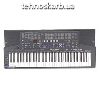 Синтезатор CASIO ctk-2100