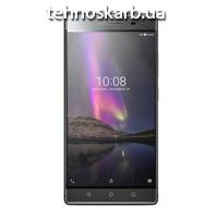 Мобильный телефон Lenovo phab 2pro pb2-690m 64gb