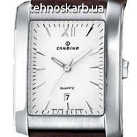 Часы CANDINO 4130