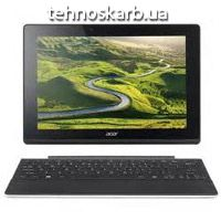 Планшет Acer aspire switch 10e sw3-013 32gb + док-станция