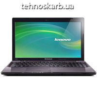 Lenovo amd e300 1,3ghz/ ram4000mb/ hdd320gb/ dvd rw