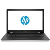 "Ноутбук экран 15,6"" Acer amd a4 5000 1,5ghz/ ram6144mb/ hdd320gb/ dvdrw"