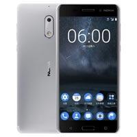 Мобильный телефон Nokia 6 ta-1021 32gb