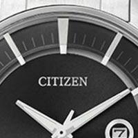 Часы Citizen 1032