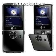 Мобильный телефон Acer liquid e1 v360