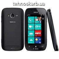 Мобильный телефон HTC wildfire s a510e