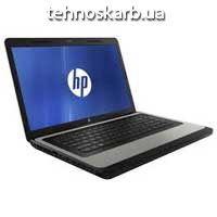 HP celeron b800 1,5ghz/ ram2048mb/ hdd320gb/ dvd rw