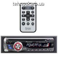 Автомагнитола CD MP3 Pioneer deh-p4850
