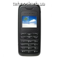 onetouch 102