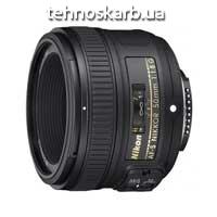 Фотообъектив Sigma 18-200 mm f/3.5-6.3 dc