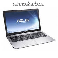 "Ноутбук экран 15,6"" ASUS core i3 3110m 2,4ghz /ram4096mb/ hdd500gb/ dvdrw"