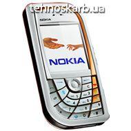 Мобильный телефон Nokia e7-00