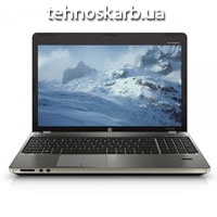 "Ноутбук экран 15,6"" HP celeron n2840 2,16ghz/ ram4096mb/ hdd500gb/dvdrw"