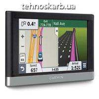 GPS-навигатор GARMIN monterra