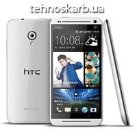 Мобильный телефон HTC desire 700