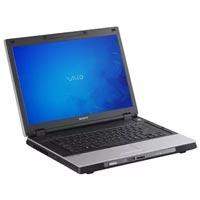 "Ноутбук екран 15,4"" SONY core 2 duo t7300 2,00ghz /ram2048mb/ hdd200gb/ dvd rw"