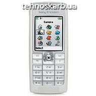 Мобильный телефон Sony Ericsson t630
