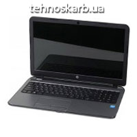 "Ноутбук экран 15,6"" HP amd e1 6010 1,35ghz/ ram2048mb/ hdd500gb/ dvdrw"