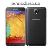Samsung n7505 galaxy note iii neo