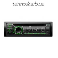Автомагнитола CD MP3 JVC kd-r447ee